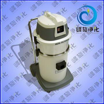 太原AS-400吸尘器及配件、大同无尘车间吸尘器