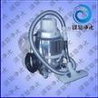 GM-80P吸尘器(NILFIS...